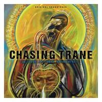 Coltrane, John: Chasing Trane