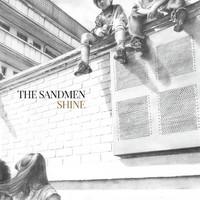 Sandmen: Shine