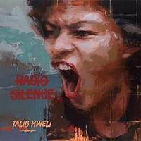 Kweli, Talib: Radio Silence
