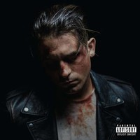 G-Eazy: Beautiful and damned