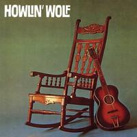 Howlin' Wolf: Howlin' Wolf