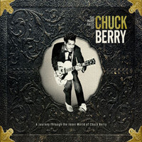 Berry, Chuck: Many faces of Chuck Berry