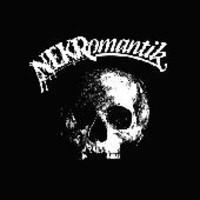 Soundtrack: Nekromantik