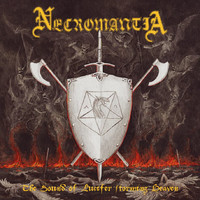 Necromantia: Sound of Lucifer storming heaven