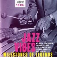 V/A: Jazz Vibes