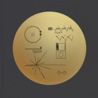 V/A: Voyager Golden Record