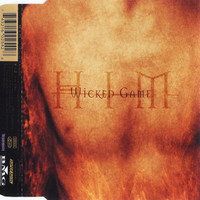 HIM: Wicked Game