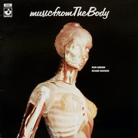 Waters, Roger: Music From The Body