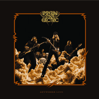 Imperial State Electric: Anywhere Loud