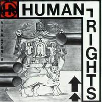 HR: Human Rights