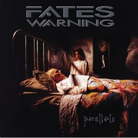 Fates Warning: Parallels