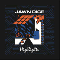 Jawn Rice: Highlights