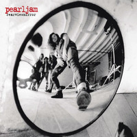 Pearl Jam: Rearviewmirror - greatest hits 1991-2003