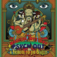 V/A: The Magical Mystery Psych Out - A Tribute To The Beatles