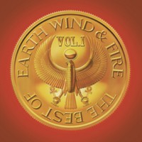 Earth, Wind & Fire: Greatest Hits vol.1