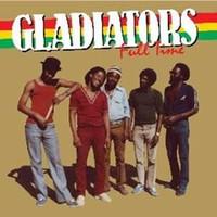 Gladiators: Full time
