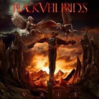 Black Veil Brides: Vale