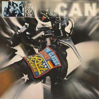 Can: The Classic German Rock Scene