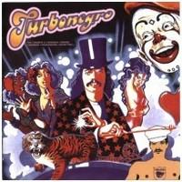 Turbonegro: Darkness Forever!