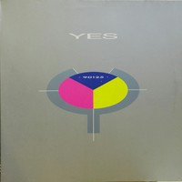 Yes : 90125