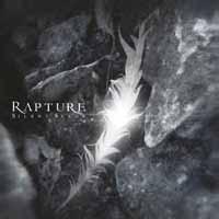 Rapture: Silent stage