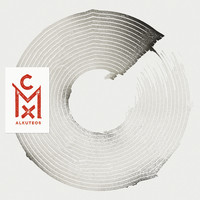 CMX: Alkuteos