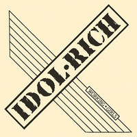 Idol Rich: Working Girls