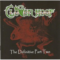 Cloven Hoof: Definitive Part Two