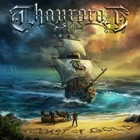 Thaurorod: Coast Of Gold