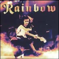Rainbow: Very best of