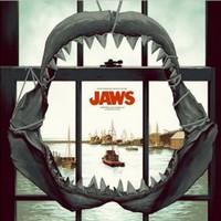 Soundtrack: Jaws