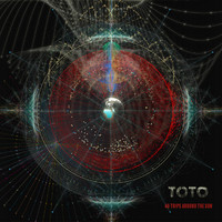 Toto: 40 Trips Around the Sun