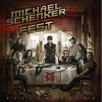 Michael Schenker Fest / Schenker, Michael : Resurrection