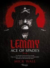 Lemmy: The Ace of Spades
