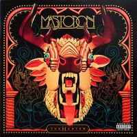 Mastodon : Hunter