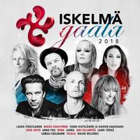 V/A: Iskelmägaala 2018