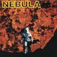 Nebula: Let it burn