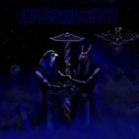 After Death: Retronomicon