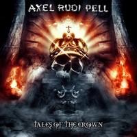 Pell, Axel Rudi: Tales of the crown