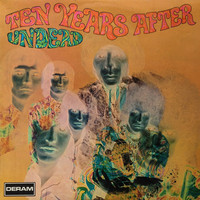 Ten Years After : Undead