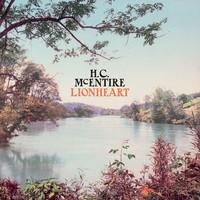 McEntire, H.C.: Lionheart