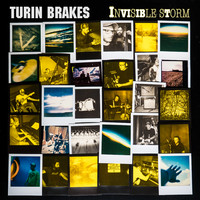 Turin Brakes: Invisible storm
