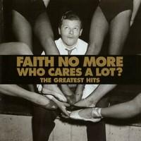 Faith No More: Who cares a lot