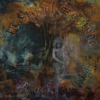 Apostle Of Solitude: From Gold To Ash