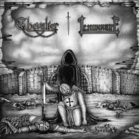 Legionnaire: Split
