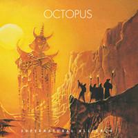 Octopus (US): Supernatural alliance