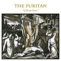 Puritan: Lithium gates