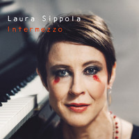 Sippola, Laura: Intermezzo
