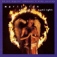Marillion: Afraid Of Sunlight