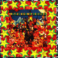 Rutles: Rutles Highway Revisited (A Tribute To The Rutles)